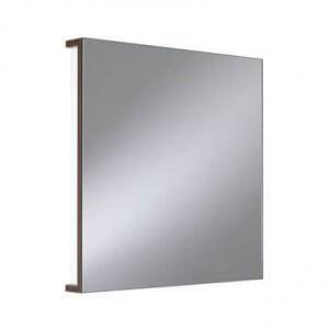 Огледало за баня TWINS
