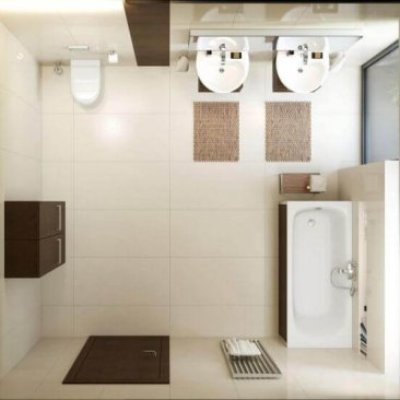Обзавеждане за баня