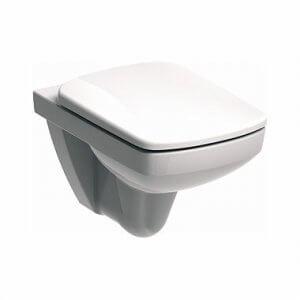 Висяща тоалетна чиния NOVA PRO
