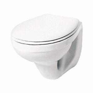 Висяща тоалетна чиния IDOL