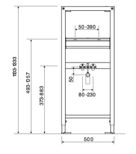 99402TechnicGT_struktura_za_mivka