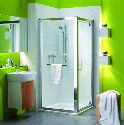 2469_dveri-dlya-dusha-kolo-geo-6-gdrp80222003