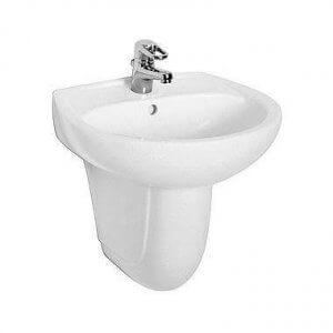 Мивка за баня IDOL