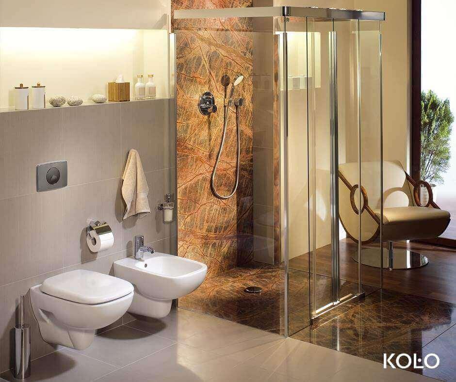 sanitaren-faqns-17-1446810015-colour_full-1