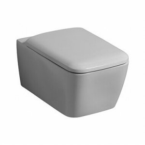 Висяща тоалетна чиния LIFE