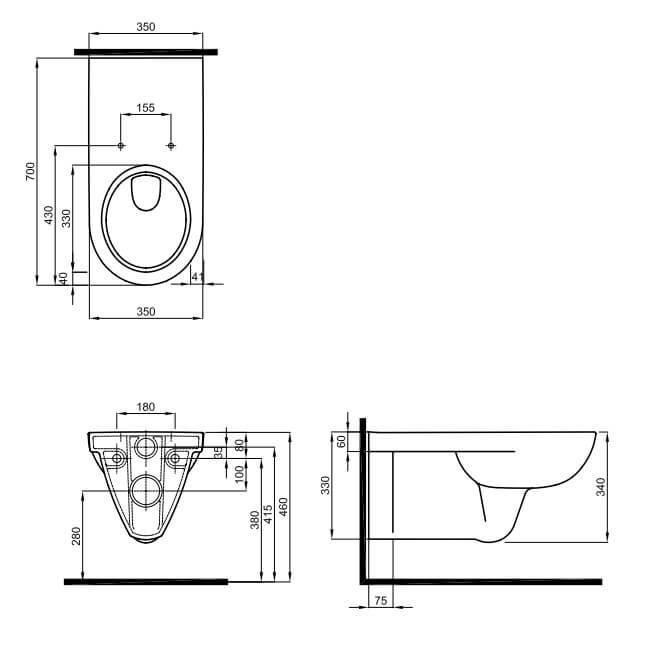 M33500NovaProBezBarier_visyashta_toaletna_invalidi