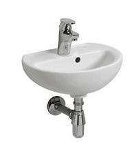 Мивка за баня REKORD
