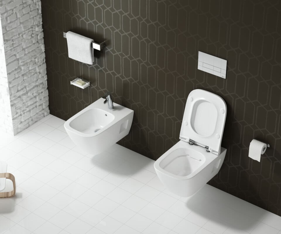 bide_toaletna_wc_kolo_modo_290416