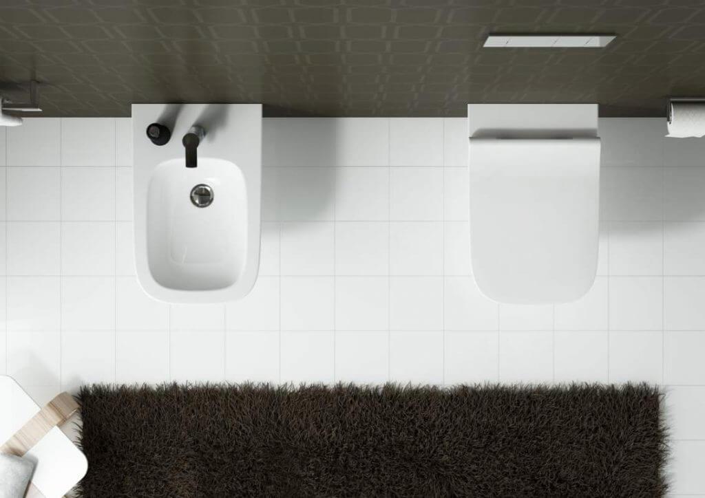 modo_otgore_toaletna