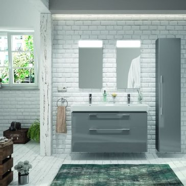 KOLO: Три начина как да комбинираме мивката