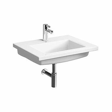 Мивка за баня с отвор