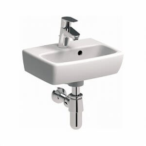 Мивка за баня NOVA PRO